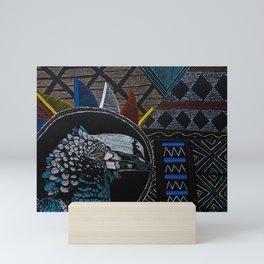 Aimu Dream Mini Art Print