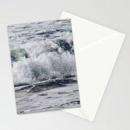 Carly Stationery Cards