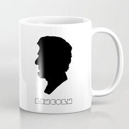The 16th Coffee Mug