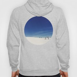 Perfect conditions Hoody
