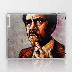 RICHARD PRYOR Laptop & iPad Skin