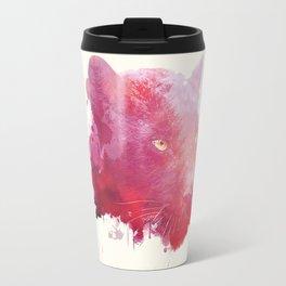 Blush Travel Mug
