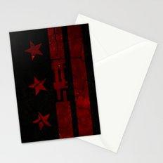 SE-DC Stationery Cards