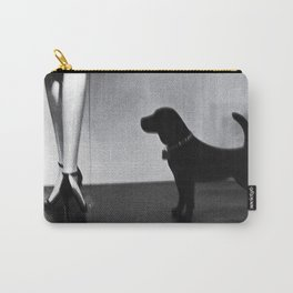 FaShIoN Carry-All Pouch