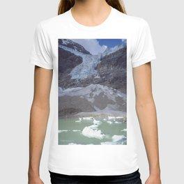 Angel Glacier Encore T-shirt