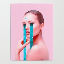 Lustful Mistress Poster