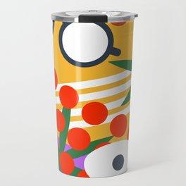 future ISLAND Travel Mug