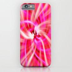Deep Dream iPhone 6s Slim Case