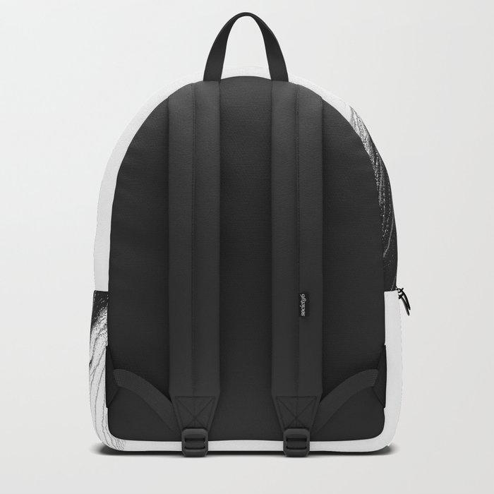 Pulse Backpack