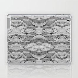 Spier Laptop & iPad Skin
