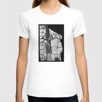 jazz T-shirts featuring Jazz by spinL