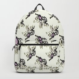fairy cow Backpack