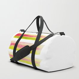 WC1 Duffle Bag