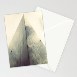 Edge Collection Stationery Cards