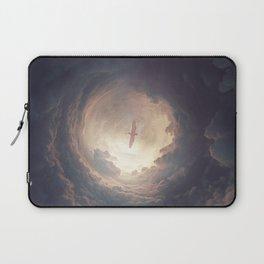 Spheric Laptop Sleeve