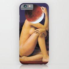 BLOOD MOON iPhone 6s Slim Case
