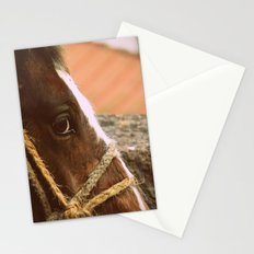 Inmortal Stationery Cards