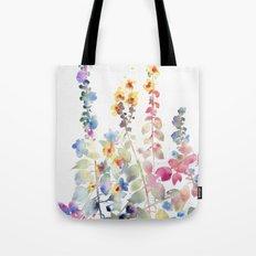 fiori II Tote Bag