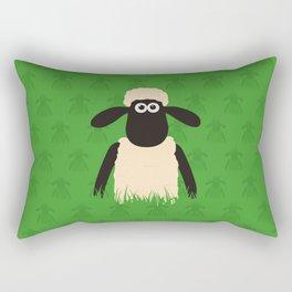 Shaun Rectangular Pillow