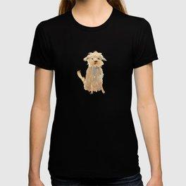 A dog called Jazz T-shirt