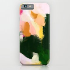 Palm Springs iPhone 6s Slim Case