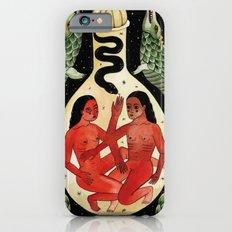 Coniunctio iPhone 6s Slim Case