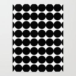Round_Round Poster