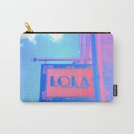 Lola et les autres Carry-All Pouch