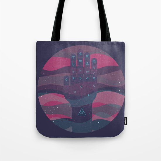 HEY BABY, WHAT'S YOUR SIGN, I'M A GEMINI Tote Bag