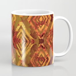 Autumn moods n.17 Coffee Mug