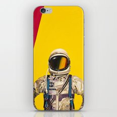 One Golden Arch iPhone Skin