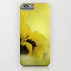 Beautiful Imperfection Slim Case iPhone 6s