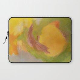 Painting #1 Laptop Sleeve