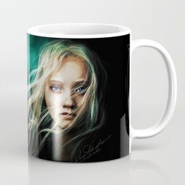 Les Miserable Coffee Mug