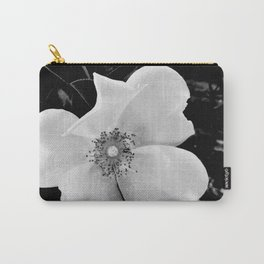 cherokee rose single bloom Carry-All Pouch