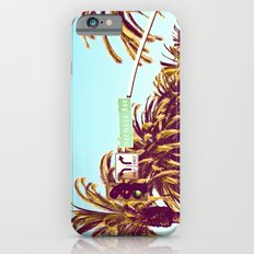 Cali Dreamin' Slim Case iPhone 6s