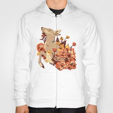 Choice and Consequence  Hoody