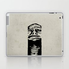 The Pit Laptop & iPad Skin