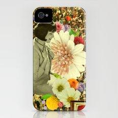 it's alive, it's alive! iPhone (4, 4s) Slim Case