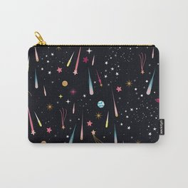 Meteor Shower Carry-All Pouch