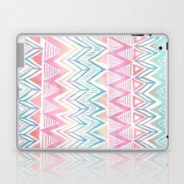 Lido Chevron Laptop & iPad Skin