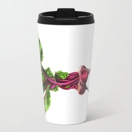 Beets Travel Mug