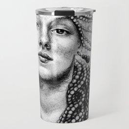 Ambrosia Tide Travel Mug