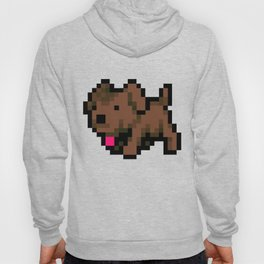 Boney / Mother 3 Hoody
