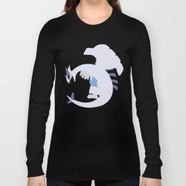 249 lgia Long Sleeve T-shirt