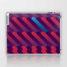 Abstract 21 Laptop & iPad Skin