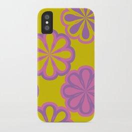 very now 2 iPhone Case