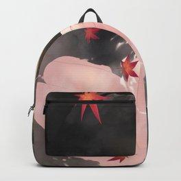 H E N T A I Backpack