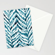 ZEBRAT Stationery Cards