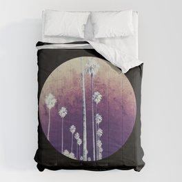 Go confidently #2 Comforters
